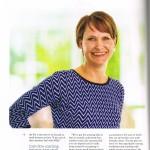 IPA Mag pg3 img
